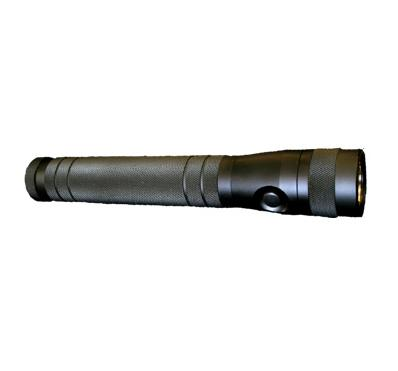 Sniper 5 Watt 3D LED Tactical torch