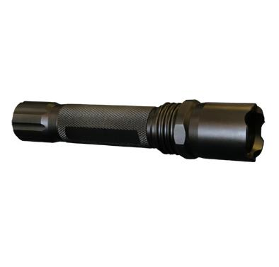 Sniper 3W LED Torch