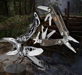 multi-tool leatherman
